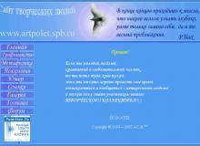 f_4904a422d89b6